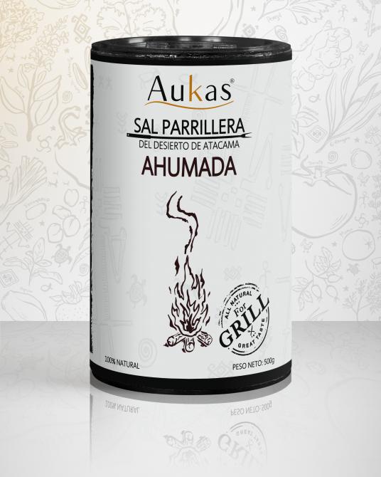 Sal Ahumada